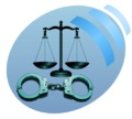 120px-N_icon_law_and_crime
