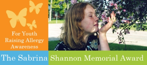 2014-Sabrina-Shannon-Award-Banner